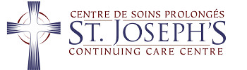 St. Joseph's Continuing Care Centre