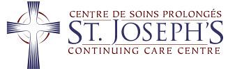 St. Joseph's Continuing Care Centre