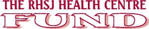 RHSJ fund logo CMYK
